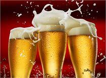 跨年行情大幕拉开 啤酒板块获资金青睐