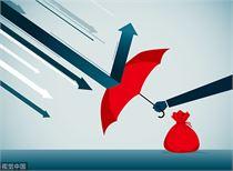 港股恒生指数高开低走收跌0.67% 中国石化H股大跌逾4%