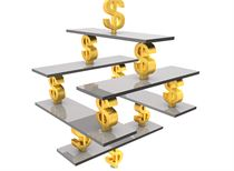 安永:预计明年香港IPO集资额约为2000亿港元