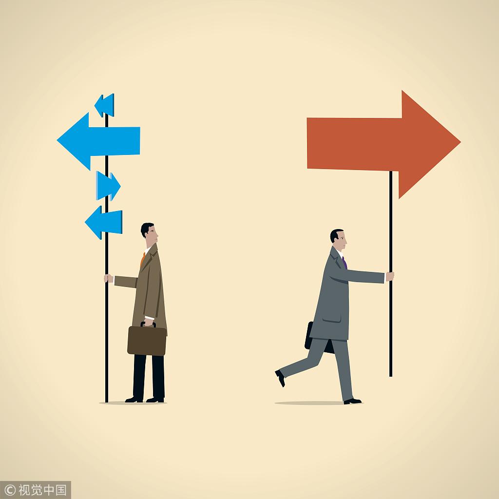 中国石化疑遭黑天鹅!股票放量大跌6.75% 子公司2名高管停职