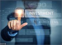 券商IPO承销收入下滑超六成
