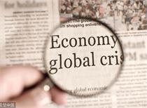 人民币两天暴涨千点背后:空头回补 企业结汇回升