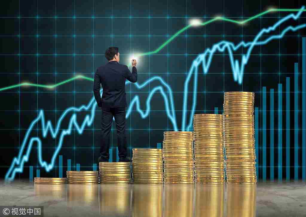 海通证券:新一轮股票牛市在酝酿