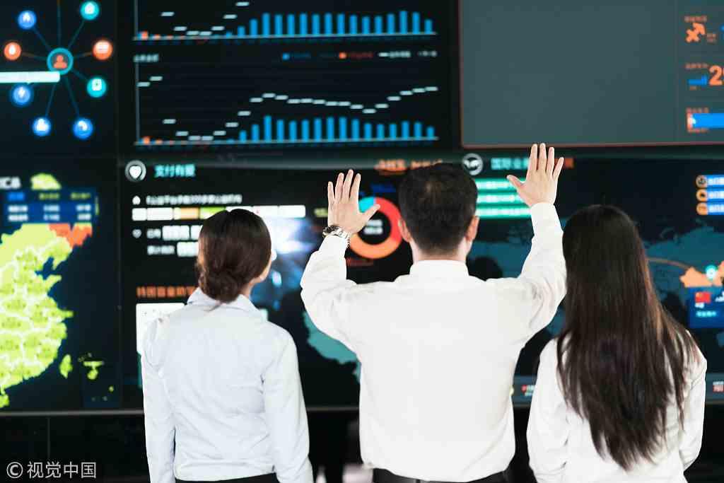 十年前预示金融危机的信号再次出现 这次有何不同?