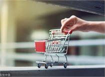 """剥离""""出血点""""的永辉超市 离新零售龙头还有多远?"""