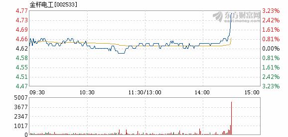 R图 002533_2