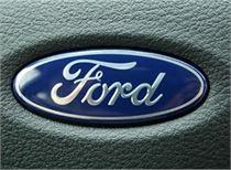 福特1月在华出售75,990辆 长安福特下滑