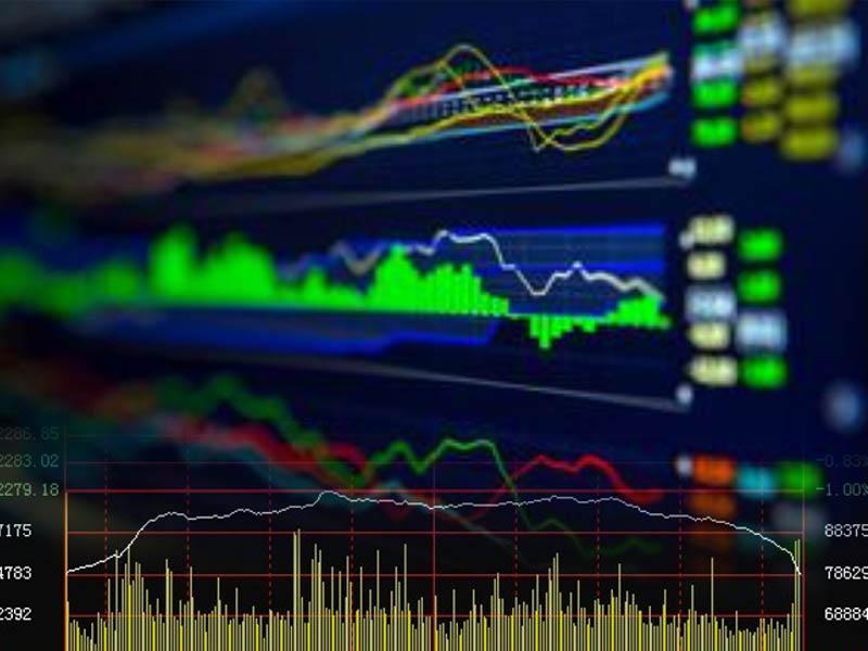 中信证券:闪崩是个股风险而非系统性风险