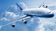 民航局回应海南离岛航班一票难求:航企已在采取措施