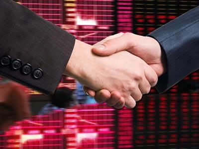 """138家公司披露最新股东户数 从股东变动趋向中找""""战机"""""""