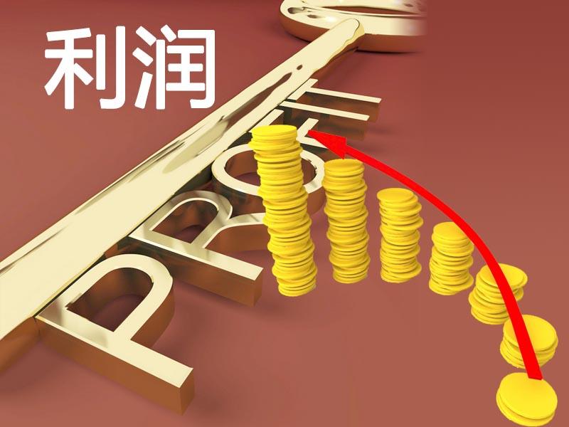 """朱邦凌:不要让""""扇贝跑了""""成为利润调节工具"""