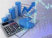 增持补充质押追加保证金 控股股东多举措应对股权质押风险