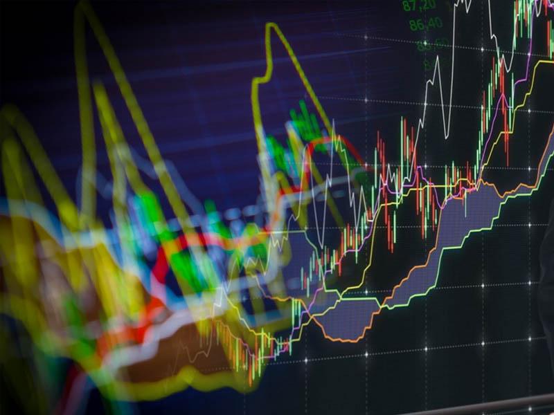 天风证券:美股大调整不是1999股灾重演 而是1987重演