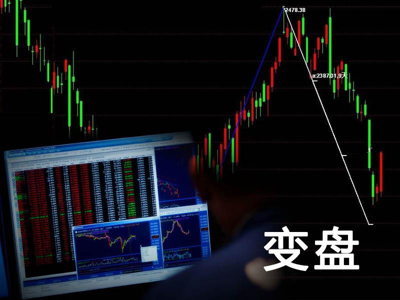 方正证券:美股暴跌暂不当作A股趋势转折的催化剂
