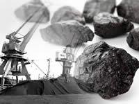 山西煤电重组迈出第一步 央企入晋整合煤企加速