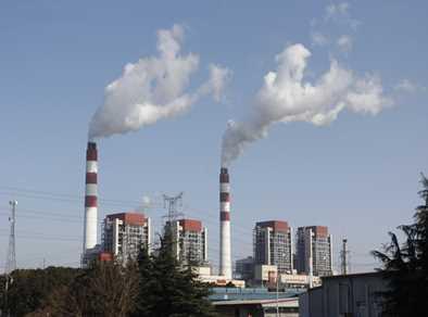 四部门:完善煤炭产能置换政策 加快优质产能释放