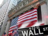特朗普对股市有话说:经济好的时候卖出 这是个大错