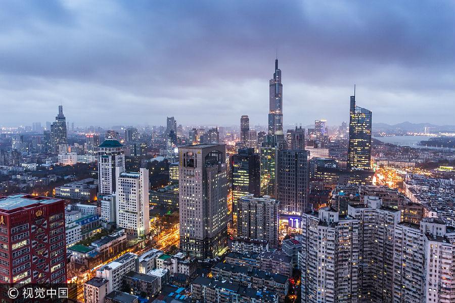 中国各省人均gdp_上半年8省份居民收入增速跑赢GDP福建人均可支配收入超过全国平均...