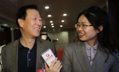 """姜洋:证监会将支持""""新经济""""发展 发行制度改革肯定会继续推进 _ 东方财富网"""