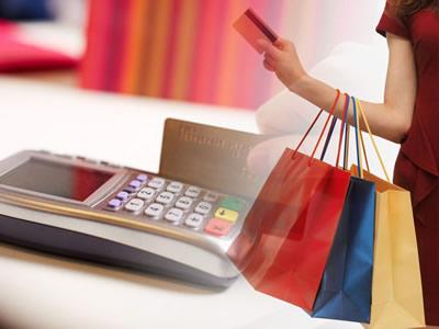 钟山:境外购物反映我国优质商品供应不足 且价格偏高
