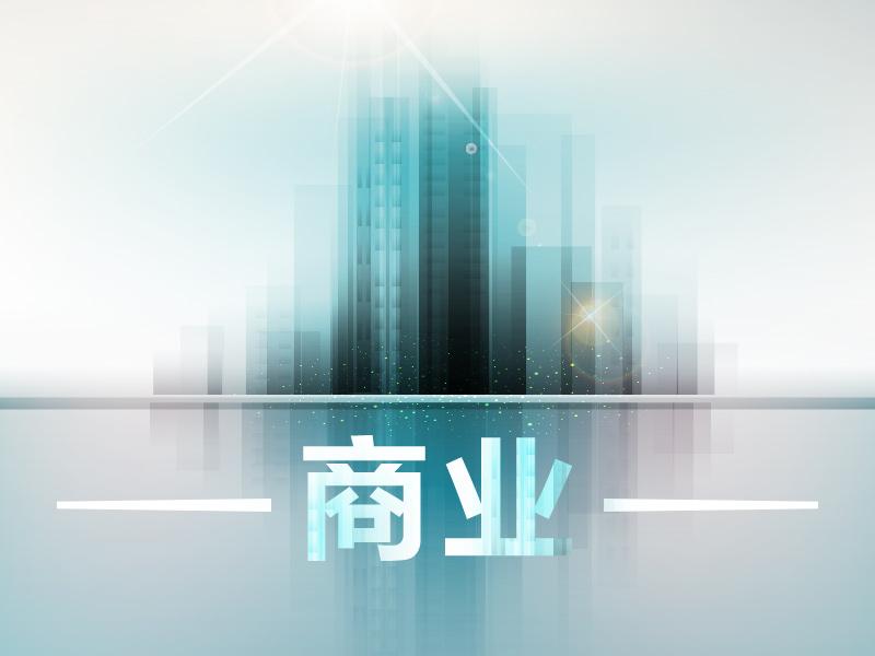 当当网将卖身海航系背后 压倒李国庆的最后一根稻草是什么?