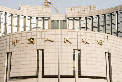 Zhou Xiaochuan: Central Bank will play a more important role in the new regulatory framework