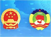 十三届全国人大一次会议批准国务院机构改革方案