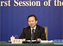 环保部:要抓紧制定发布下一阶段《大气污染防治行动计划》