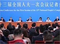 李克强:中国有能力防范、也不会出现系统性金融风险