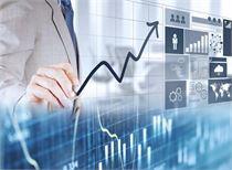 沪指重回3300点上方 券商板块领涨上海国企改革概念股活跃