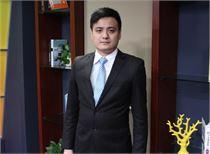Wealth Watch: Financial Expert Zhu Chao Meets You