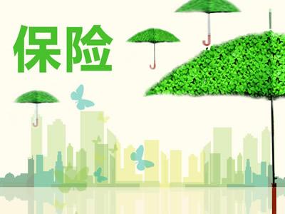 中国保监会二十年再回首 而今迈步从头越