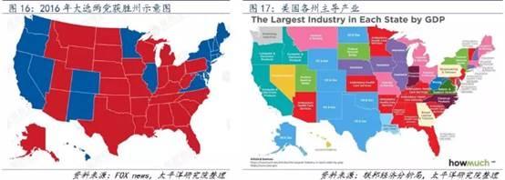 彩票app合法吗:肖立晟:中美贸易战_特朗普会对中国那些出口行业增加关税?