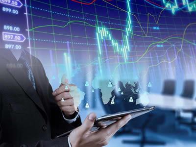 銀監會下調撥備紅線 如何影響股市債市?6問6答全知道