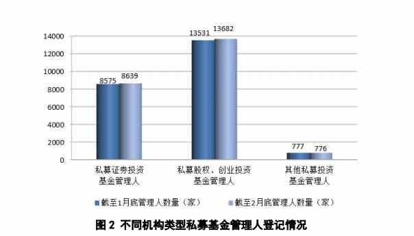 银基人口规模_郑州银基动物王国