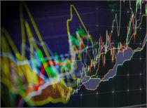 李大霄:降准对稳定经济增长和股市有非常正面作用