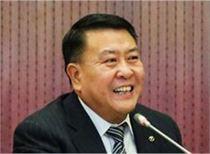 北汽集团徐和谊:以自我革命迎战未来