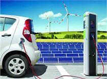 新能源汽车产业进入调整期 政策或连续出台