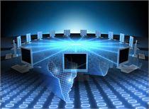 习近平:自主创新推进网络强国建设 加速推动信息领域核心技术突破