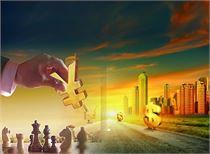新华社播发《河北雄安新区规划纲要》:规划期限至2035年