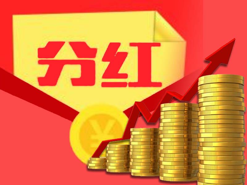 """董明珠""""说话算话""""? 格力电器今年不分红豪掷190亿理财"""