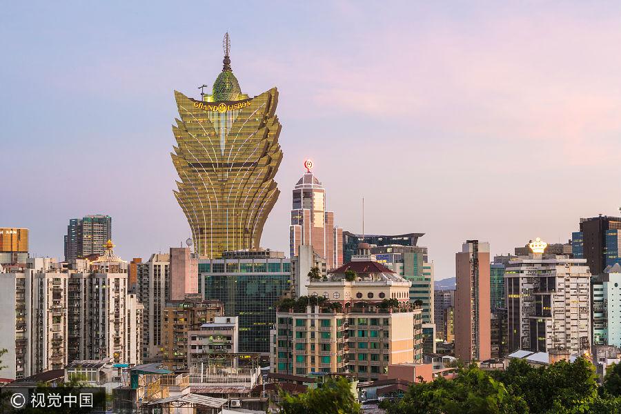 12年上海人均gdp_上海人均GDP逼近现代经济体标准去年超12万