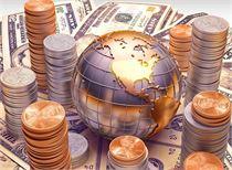 2018全球富豪榜:比贝佐斯更有钱的 竟然是这个家