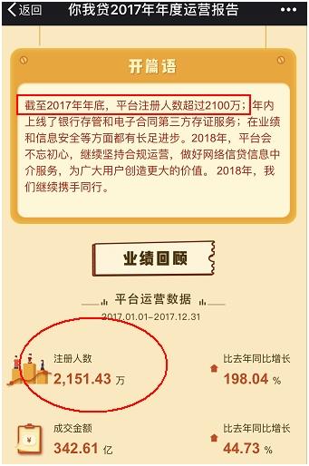 中国人口普查结果_专家:中国人口将在14亿水平上持续30年左右