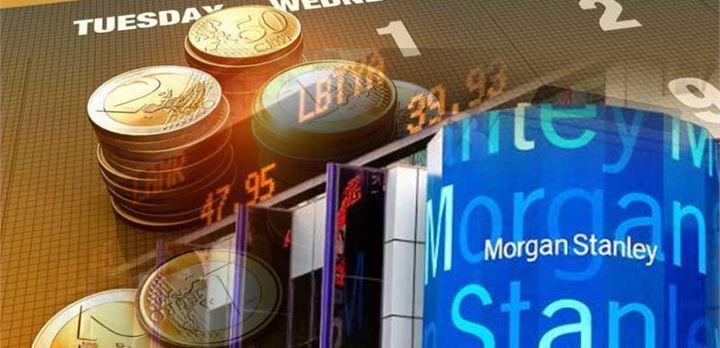A股入围MSCI名单出炉