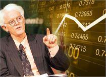 精财视界:彼得·林奇教你看透市盈率的真正本质