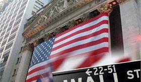 现货黄金周五(7月13日)止跌反弹,美市盘中最高上探至1236.58美元/盎司,金价再度触及年内低位,短线震荡剧烈,金价仍运行在1250关口下方。
