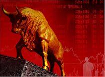 史上最强配售!富士康IPO豪华朋友圈:央企、国家队、BAT等狂买81亿