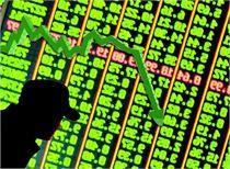 油价一路狂泻:WTI大跌逾2% 中国原油期货暴跌近5%