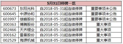 QQ截图20180531071507.jpg